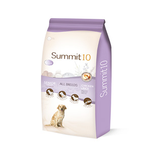 Summit 10 Life Stages Perro light